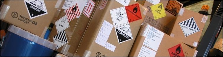 marchandises-dangereuses2-Formation transport des marchandises dangereuses