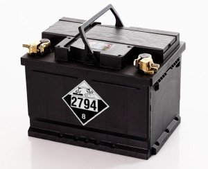 formation-TMD-batterie-laval4-Cours TMD-Batteries