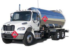 formation-tmd-diesel-TMD diesel