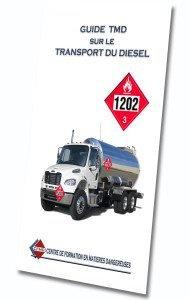 guide-formation-tmd-diesel-190x300-formation tmd diesel