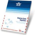 formation-iata-transport-aerien-marchandises-dangereuses-transport de marchandises dangereuses par voie aérienne